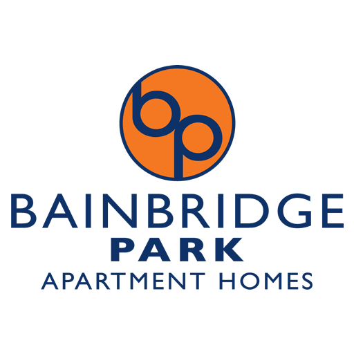 bainbridge-park-apartments-for-rent-in-canton-mi-icon