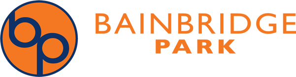 Bainbridge Park Apartments